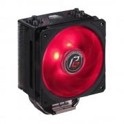 Cooler, Coolermaster Hyper 212 RGB Phantom Gaming Edition, AMD/INTEL (RR-212S-PGPC-R1)