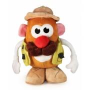 Mr. Potato Head knuffel: Safari