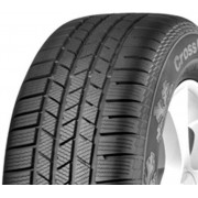 Anvelopa Continental Conticrosscontact Winter 285/45 R19 111V