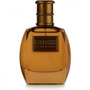 Guess by Marciano for Men тоалетна вода за мъже 30 мл.