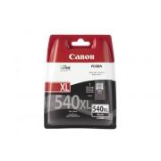 Canon Cartucho de tinta Original CANON PG-540 XL Alta Capacidad Negro para PIXMA MG3150, MG3250, MG3510, MG3550, MG3650, MG4250, MX395, MX455, MX475,...
