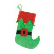 Ciorap cadouri Craciun Elf