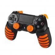 FR-TEC Control Mod Pro Protetor para Comando PS4