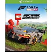 FORZA HORIZON 4 LEGO SPEED CHAMPIONS - XBOX ONE - XBOX LIVE - MULTILANGUAGE - WORLDWIDE