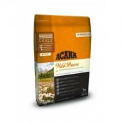 Acana Regionals Wild Prairie pour Chien 6 kg