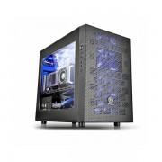 Kućište Thermaltake Core X1 CA-1D6-00S1WN-00