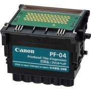 Cap de printare Canon PF-04 pentru iPF650/655/750/755