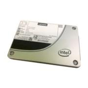 "Lenovo D3-S4510 240 GB Solid State Drive - 2.5"" Internal - SATA (SATA/600) - Read Intensive"