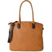 Baggit Women Brown Shoulder Bag