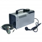 Antari Z-800 MKII Máquina de humo, 800W