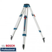 Građevinski stativ Bosch BT 160 Professional