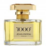 Jean Patou 1000 50ml Eau de Toilette Spray