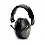 Venture Gear Hearing Protection VG90