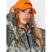 ELLESSE El Ragusa Kepsar Orange