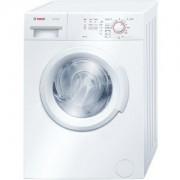 0201021037 - Perilica rublja Bosch WAB20061BY