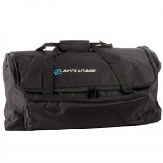 Accu Case ASC-AC-140 Scannerbolso 580 x 250 x 250 mm