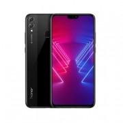 Honor TIM VIEW 10 Lite 16.5 cm (6.5'') 4 GB 128 GB Black 3750 mAh