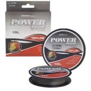 Fir Textil ET Power Teflon 0,40mm