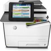 PageWide Enterprise 586dn (G1W39A)