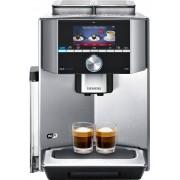 Siemens TI909701HC Espressomaskin