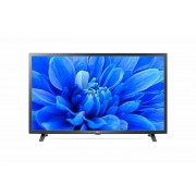 LG LED TV 32LM550BPLB HD