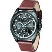 DANIEL KLEIN DK11010-6 Мъжки Часовник