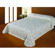 STELLA ágytakaró 160x260/240x260 cm - több színben
