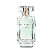 Le Parfum L Eau Couture 50 ml. EDT FEM - Elie Saab