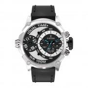 Orologio timecode tc-1002-11 uomo