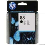 HP 88 Black Inkjet Print Cartridge (C9385AE)