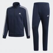 Мъжки Спортен Екип Adidas Co Relax DN8522