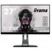 IIYAMA 27 Zoll Iiyama GB2730QSU-B1