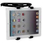 Univerzális autós tablet tartó fejtámla rögzítővel 7-10 - Imount JHD-03HD88