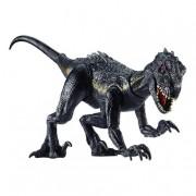 Mattel Jurassic World - Dino Villano