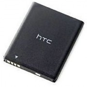 HTC Wildfire S (BD29100) Battery - 100 Original