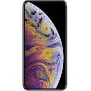 Apple Refurbished Apple iPhone XS 64GB Zilver Gebruikerssporen (3)