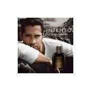 Perfume Intenso Edp Masculino 125ml Dolce Ga