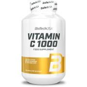 Vitamin C 1000 Bioflavonoids 100 tabletta