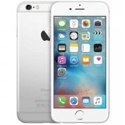 Apple iPhone 6s 16GB Argento