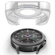 Capa Bolsa em Gel Ultra Fina para Meizu M3 Note