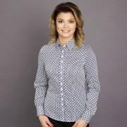 Femei cămașă 7686