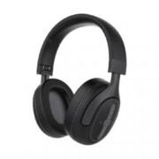 Слушалки Microlab Outlander 300, безжични, микрофон, Bluetooth, черни