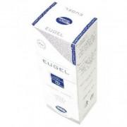 Eugel fluid detergente viso corpo 200ml