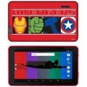 eSTAR Tablet računar dijagonale 7 inča Avengers