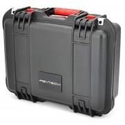 DJI Drone Accesorios Caja Estuche De Transporte Para DJI Mavic Pro Drone Impermeable