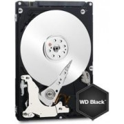 "HDD Interni WD Black™ 2.5"" 1 TB, 7.200 rpm, WD10JPLX"