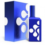HISTOIRES DE PARFUMS This is not a blue bottle 1.4 60 ml Spray, Eau de Parfum
