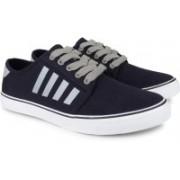 Newport FCS-001 Sneakers For Men(Navy)