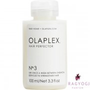 Olaplex - Hair Perfector No. 3 (100ml) - Kozmetikum