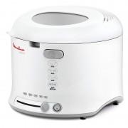 Moulinex AF1231 Fritadeira 2.8L 1800W Branco